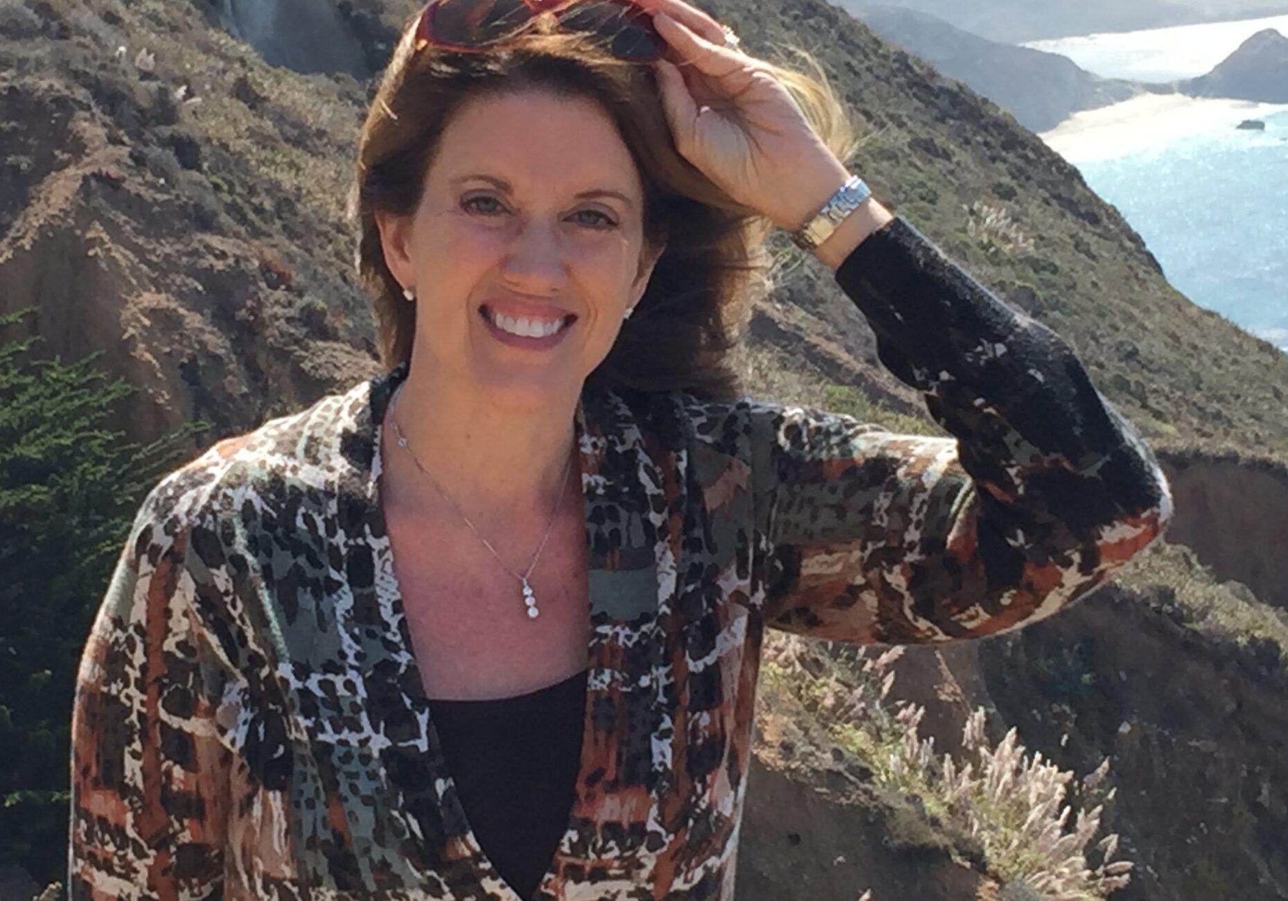Jill K Willis